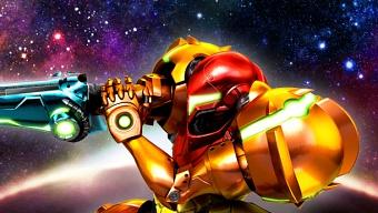 Metroid: Samus Returns muestra su arsenal en un nuevo vídeo