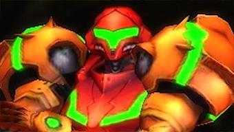 Nintendo descarta, por ahora, trabajar en más remakes de Metroid