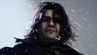 Episode Ignis, el nuevo DLC de Final Fantasy 15, llega en diciembre