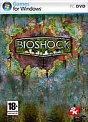 BioShock PC