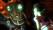 V�deo BioShock - Trailer oficial 1