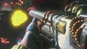 V�deo BioShock - Vídeo oficial 1