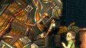 V�deo BioShock - Trailer oficial 2
