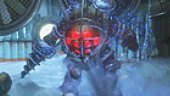 V�deo BioShock - Contenido descargable