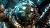 V�deo BioShock - Cl�sicos Modernos: BioShock - 3DJuegos