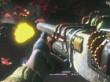 Vídeo oficial 1 (BioShock)