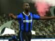 Vïdeo oficial 1 (Pro Evolution Soccer 6)