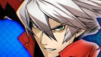 BlazBlue VS. Persona 4: lo nuevo de ASW es BlazBlue Cross Tag Battle