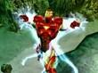 Trailer oficial 7 (Marvel: Ultimate Alliance)
