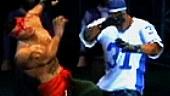 V�deo Def Jam: Fight for NY - Trailer oficial 2