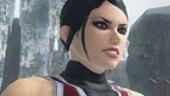 V�deo Tekken 6 - Gameplay 1