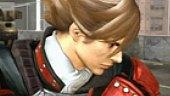 V�deo Tekken 6 - Gameplay 3