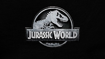 Los creadores de Planet Coaster presentan Jurassic World Evolution