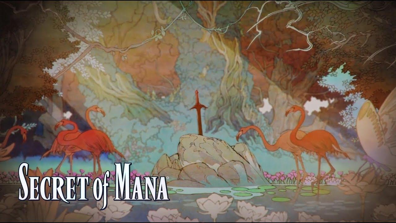 Remake -- Secret of Mana 3D - 15/10/2018 -- Edición física para España y en castellano Secret_of_mana_3d-3871743
