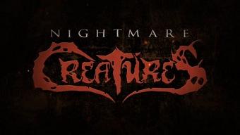 Nightmare Creatures regresa con un nuevo videojuego para PC y consolas
