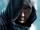 Assassin´s Creed Avance 3DJuegos