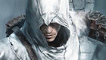 """Patrice Désilets, ex Ubisoft y creador de la saga, define el primer Assassin's Creed como el """"más puro de todos"""""""