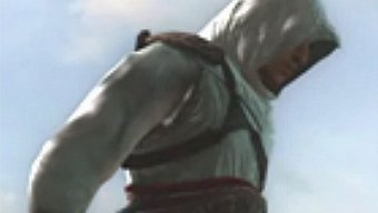 Assassin´s Creed, Trailer oficial 5