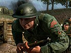 Call of Duty 3 Avance 3DJuegos