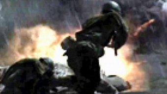 Call of Duty 3, Vídeo del juego 7