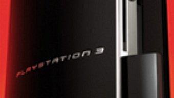 PlayStation 3 bajará de precio en Estados Unidos de forma inminente