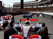 Trailer oficial 1 (Formula One Championship)