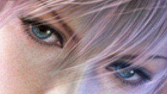 El día 1 de septiembre habrá más noticias sobre Final Fantasy XIII