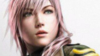 Final Fantasy XIII se lanzará en PC el 9 de octubre