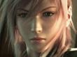 Tr�iler de Lanzamiento (Final Fantasy XIII)