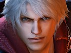 Devil May Cry 4 Avance TGS 07