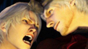 """Devil May Cry: """"Nunca he jugado a Ninja Gaiden, y francamente, no me interesa"""""""