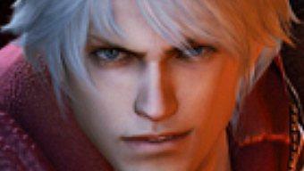 Inafune confiesa que con Devil May Cry 5 buscarán atraer al público occidental