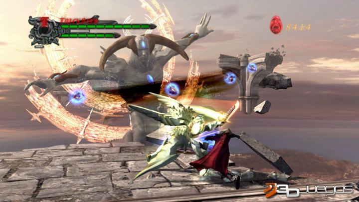 devil may cry 4 pc rip