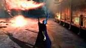 V�deo Devil May Cry 4 - Vídeo del juego 1