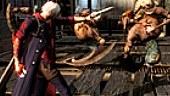 V�deo Devil May Cry 4 - Vídeo del juego 2