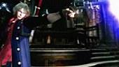 V�deo Devil May Cry 4 - Vídeo del juego 3