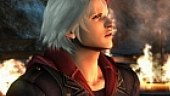 V�deo Devil May Cry 4 - Trailer oficial 1