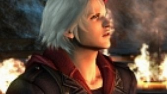 Devil May Cry 4, Trailer oficial 1