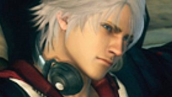 Devil May Cry 4, Trailer oficial 3