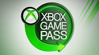 Xbox Game Pass confirma una serie de estupendas mejoras en PC
