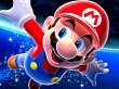 El ESRB ha calificado Super Mario Galaxy para la Consola Virtual de Wii U