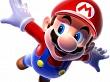 Super Mario Galaxy llega a la Consola Virtual de Estados Unidos en Nochebuena