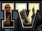 GTA 4 Avance 3DJuegos