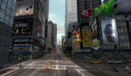 game ps3 Grand_theft_auto_iv-234939