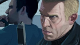 GTA IV: ¿PlayStation 3 vs Xbox 360?