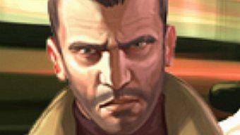 """Los distribuidores de GTA opinan que entregas anuales de sagas son """"enemigos"""" de la creatividad"""
