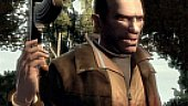 V�deo GTA 4 - Trailer oficial 3