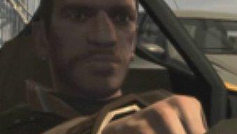 GTA 4, Vídeo del juego 4