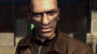 GTA 4, Vídeo del juego 5