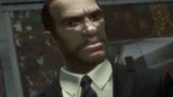 GTA 4, Vídeo del juego 6